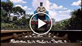 Thomas & Friends: Hero Of The Rails - Trailer