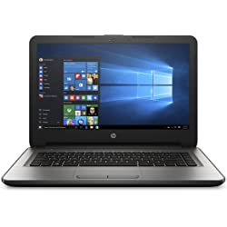 HP 14-an013nr 14