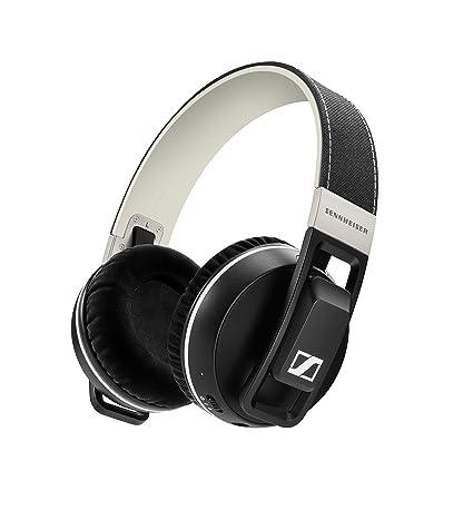 Sennheiser Urbanite XL Wireless Kits Oreillette Bluetooth