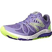 New Balance Womens Vazee Rush Running Shoe