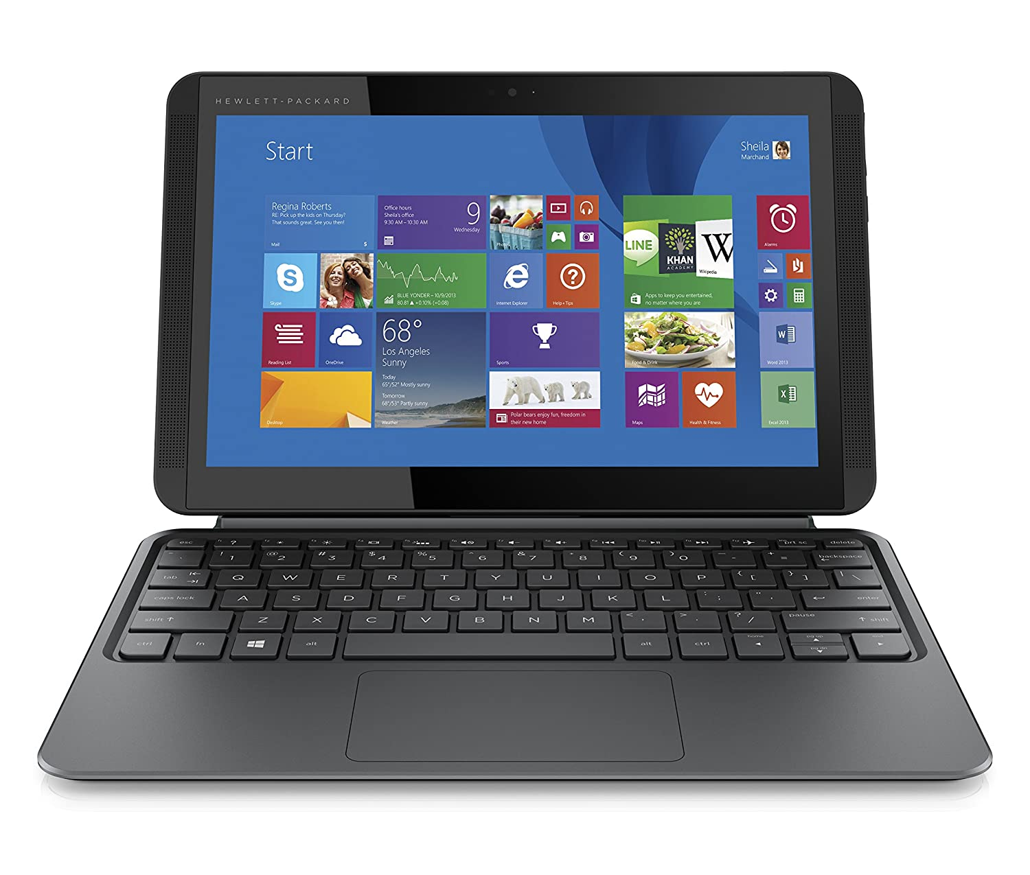 HP-Pavilion-X2-10-1-Inch-Detachable-2-in-1-Touchscreen-Laptop-64GB-Includes-Office-365-Personal-for-1-year-