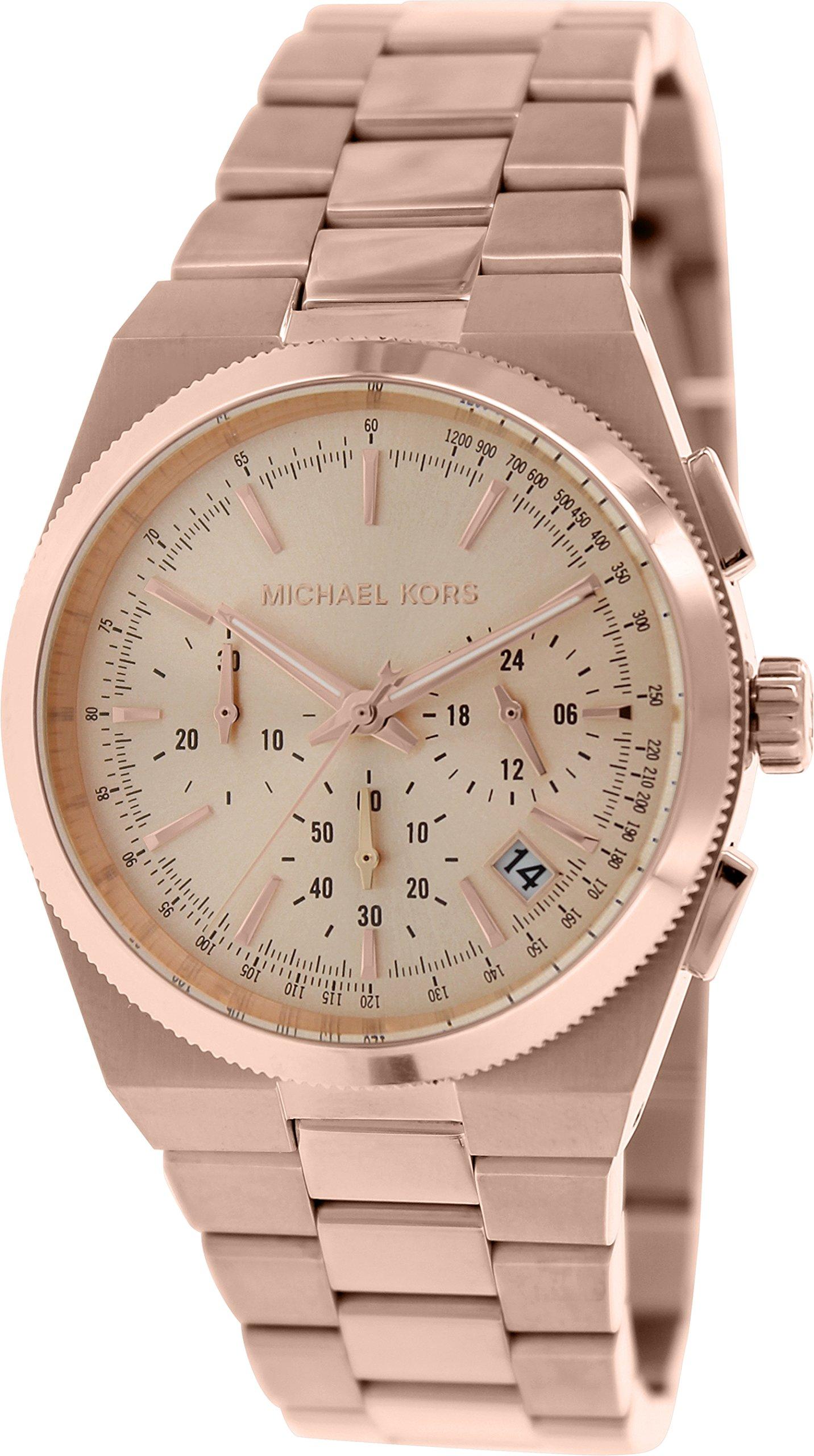 Đồng hồ Michael Kors Women's MK5927