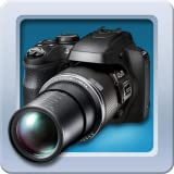 Camera ZOOM