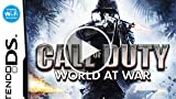 CGR Undertow - CALL OF DUTY: WORLD AT WAR Review For...