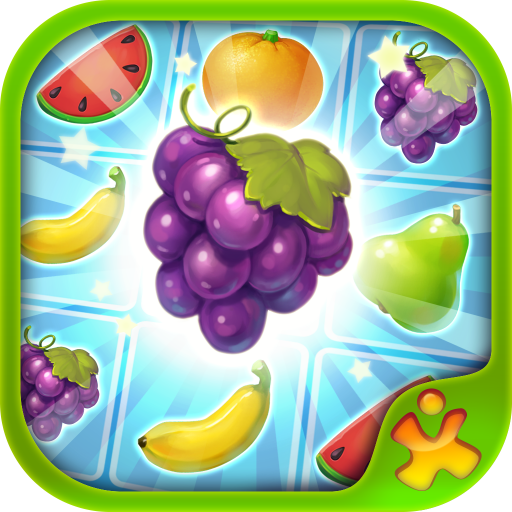 Fruit Quest (Amazon Edition) (Fruit Quest App compare prices)