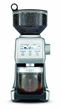 Breville BCG800XL Smart Grinder Via Amazon
