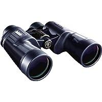 Bushnell H2020 Binocular