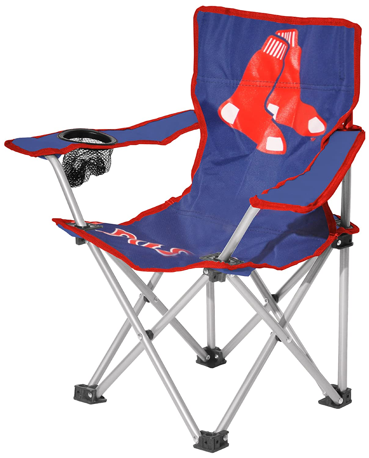 Toddler Camp Chairs With Arm Rest