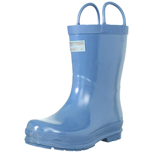Hatley Little Boys Children Rubber Boot