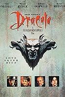 Bram Stoker's Dracula [HD]