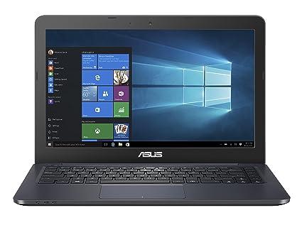PROMO Asus E402MA-WX0001T PC Portable 14 Bleu