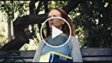 Rabbit Hole - Trailer