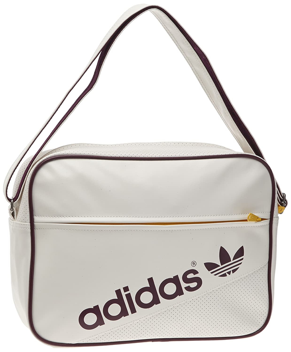 adidas Umhängetasche Airline Bag Perforated