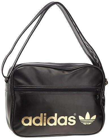 Adidas Shoulder Bag Amazon 4