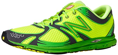 Men's Fashion New Balance MR1400 Glow-in-Dark Trainer Factory Outlet
