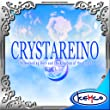 RPG Crystareino from Kotobuki Solution Co., Ltd.