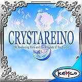 RPG クリスタレイノ(序盤体験版)