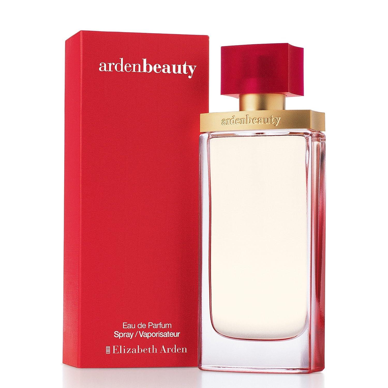 Buy Arden Beauty By Elizabeth Arden Eau De Parfum Spray 9759 ml