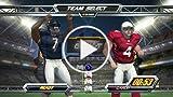 NFL Blitz (Gauntlet)