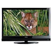 Post image for Grundig 37 VLC 6110 C für 279€ – 37″ Full-HD Fernseher