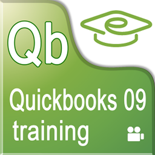 easy-quickbooks-video-training