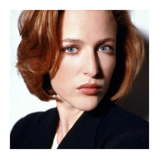 dana-scully-sound-app