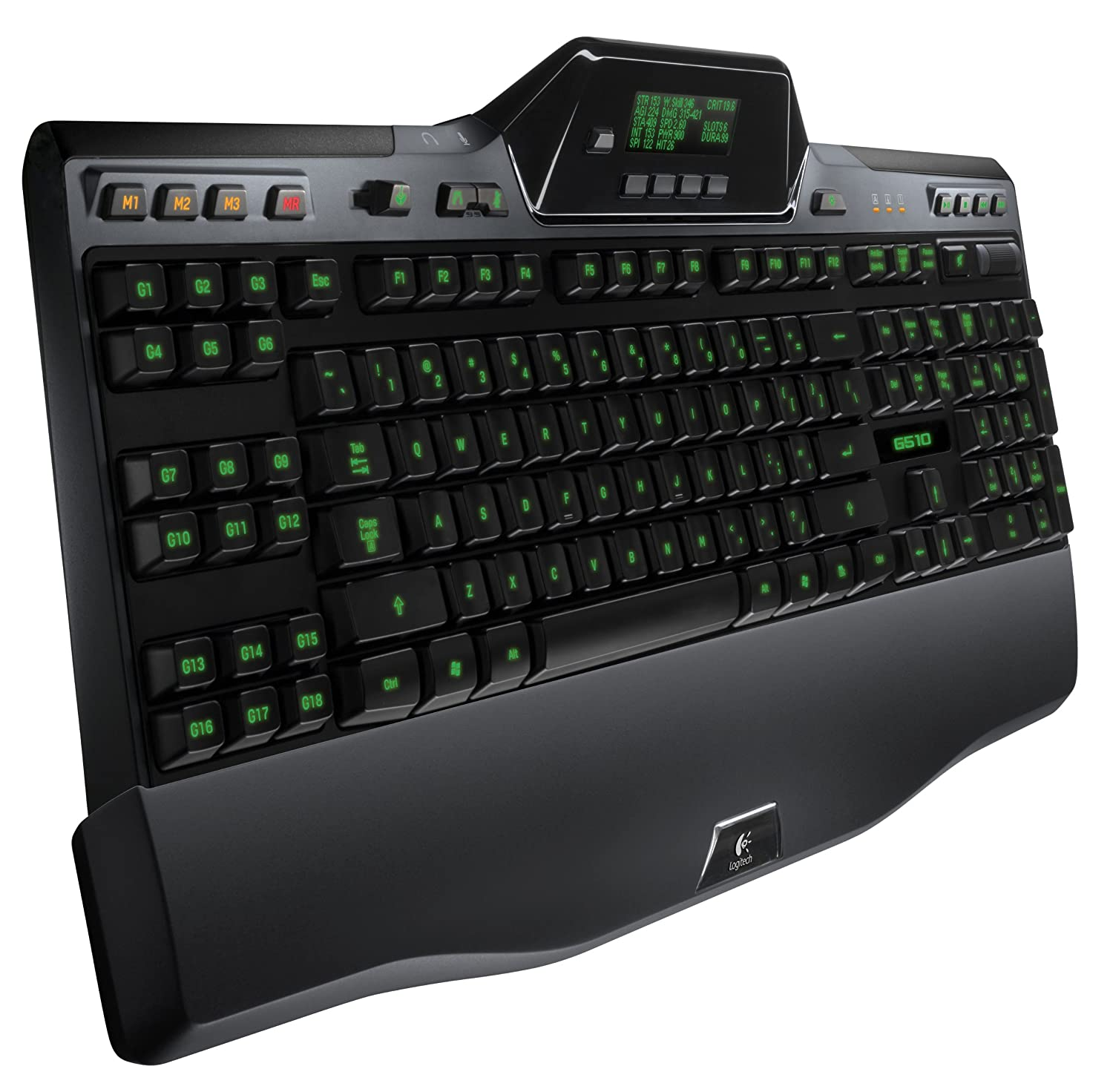 gaming keyboard in sri lanka