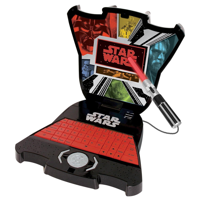 Best Kid Friendly Gadgets For Sale