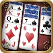 Solitaire Collection by Magma Mobile