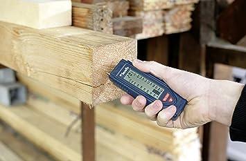 Laser Entfernungsmesser Dcw 100 : Kwb bau und holzfeuchtemessgerät 012100. besten preise