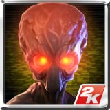XCOM�: Enemy Within (Fire Edition)