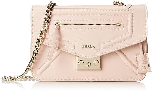 Furla Alice Small Cross-Body Bag