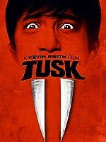 Tusk [HD]