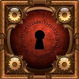 100 Doors - Parallel Worlds