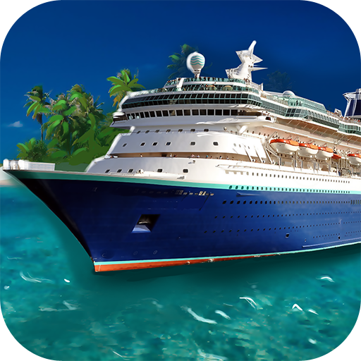 cruise-ship-mission-3d-free