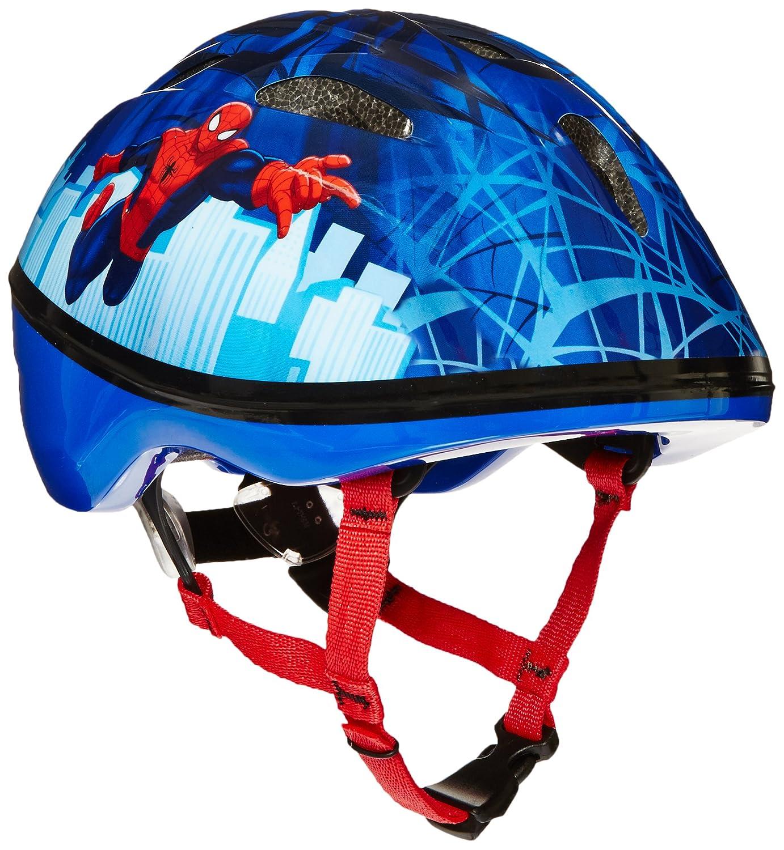 spiderman helmet walmart