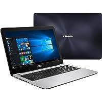 Asus X556UQ-NH71 15.6