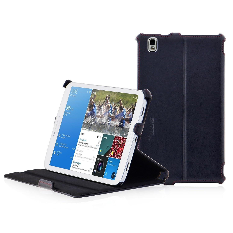 Manna UltraSlim Samsung Galaxy TabPRO