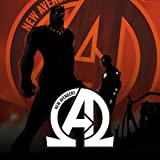 img - for New Avengers (2013-2015) (Issues) (34 Book Series) book / textbook / text book