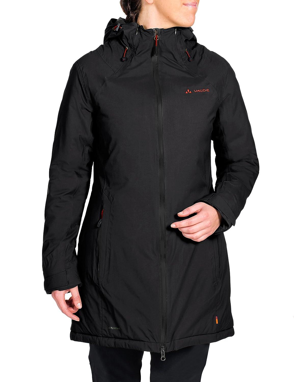 VAUDE Damen Jacke Altiplano Coat jetzt kaufen