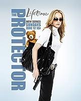 The Protector - Season 1