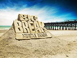 Big Break #22 (2014/15), Season 22 [HD]