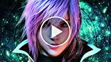 CGR Undertow - LIGHTNING RETURNS: FINAL FANTASY XIII...
