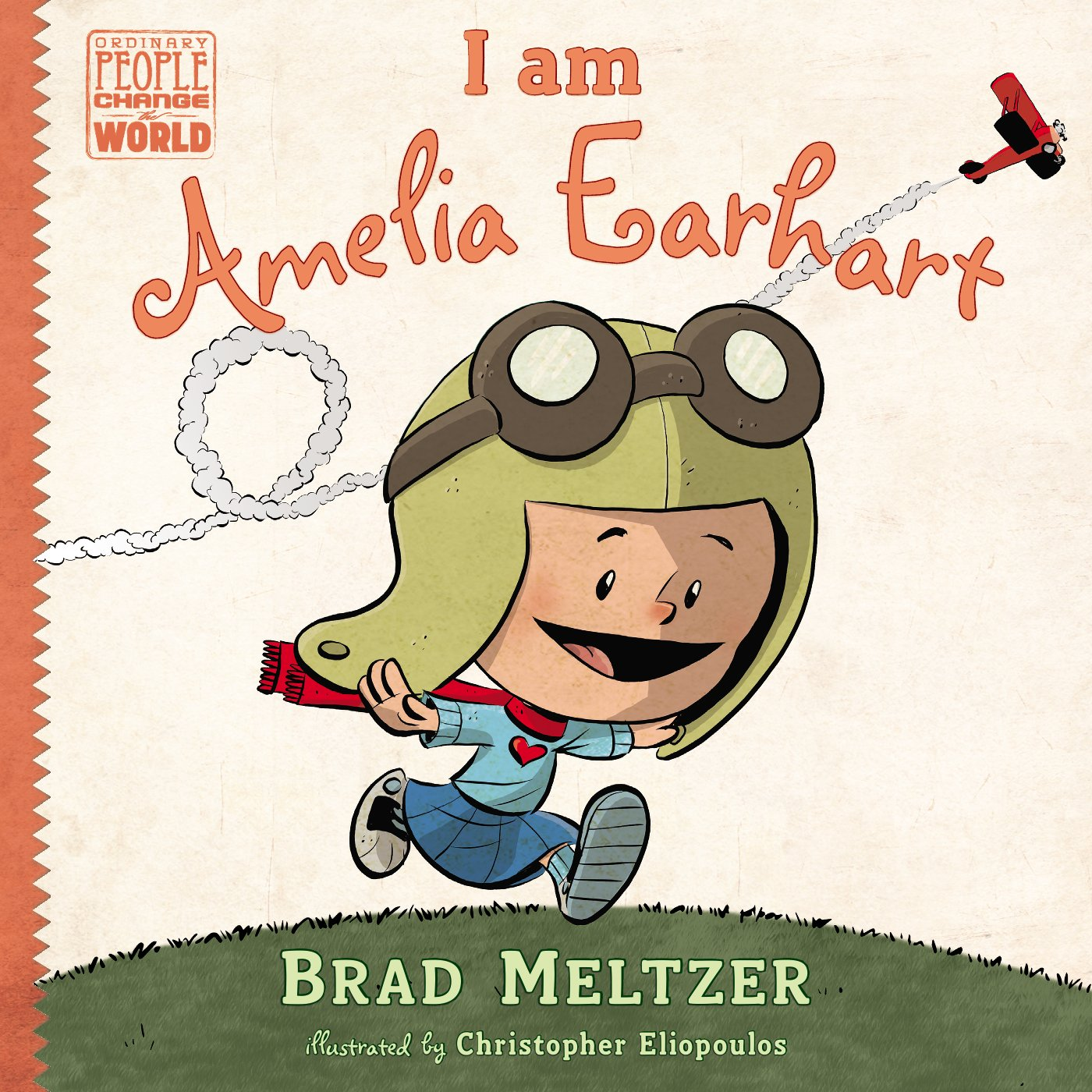 amelia earhart mini unit freebie in all you do