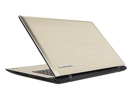 Toshiba Satellite L70-C-14N 17 Zoll Skylake Laptop