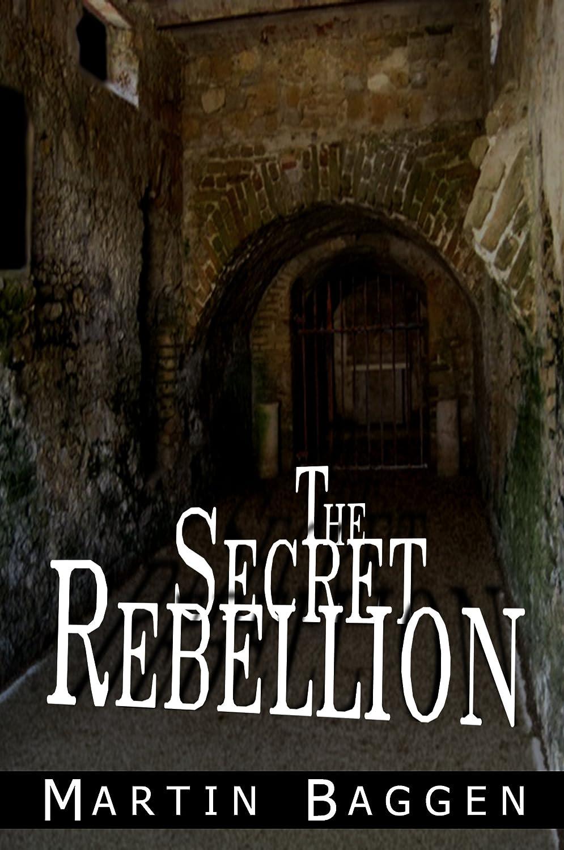 The-Secret-Rebellion-Book-Cover-large