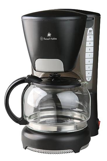 brim coffee maker reviews 2017
