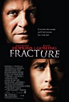 Fracture [HD]