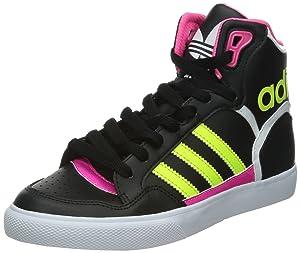 adidas Originals Extaball W, Baskets mode femme   de clients pour plus d'informations
