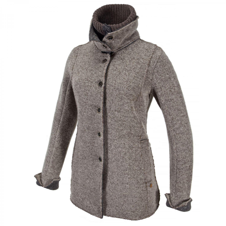 CMP Damen Jacke Woman Jacket 3M33356 günstig bestellen